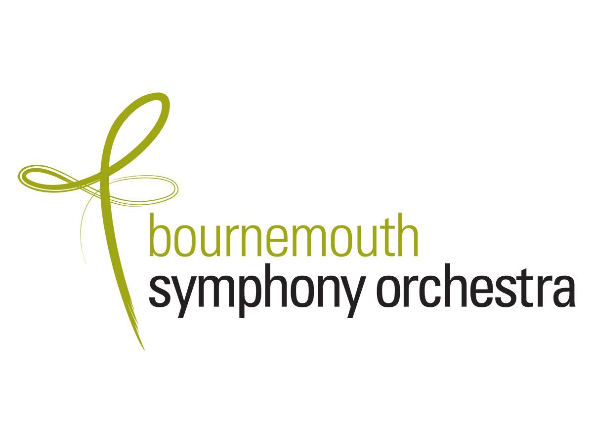 Bournemouth Symphony Orchestra Hugh Brunt
