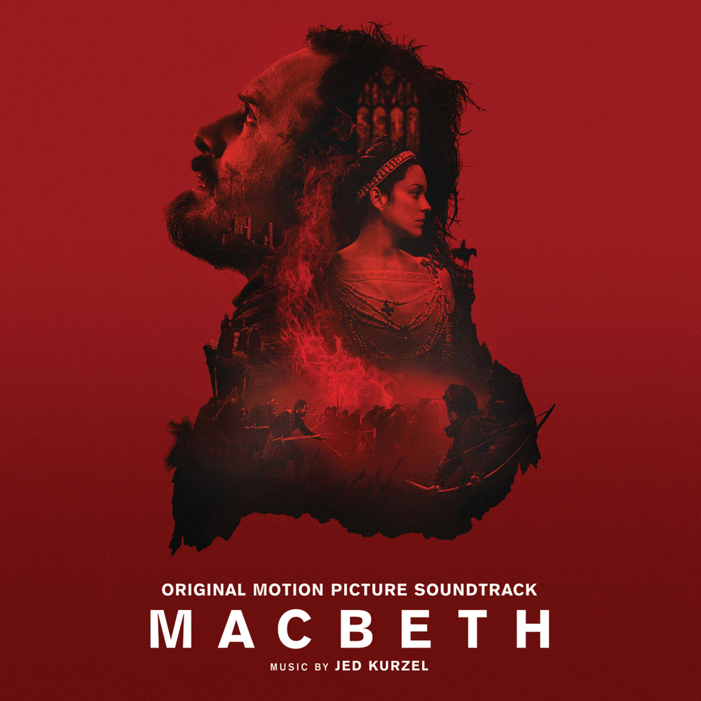 Macbeth Recordings